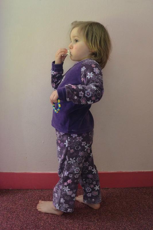 pyjamas ottobre (17)