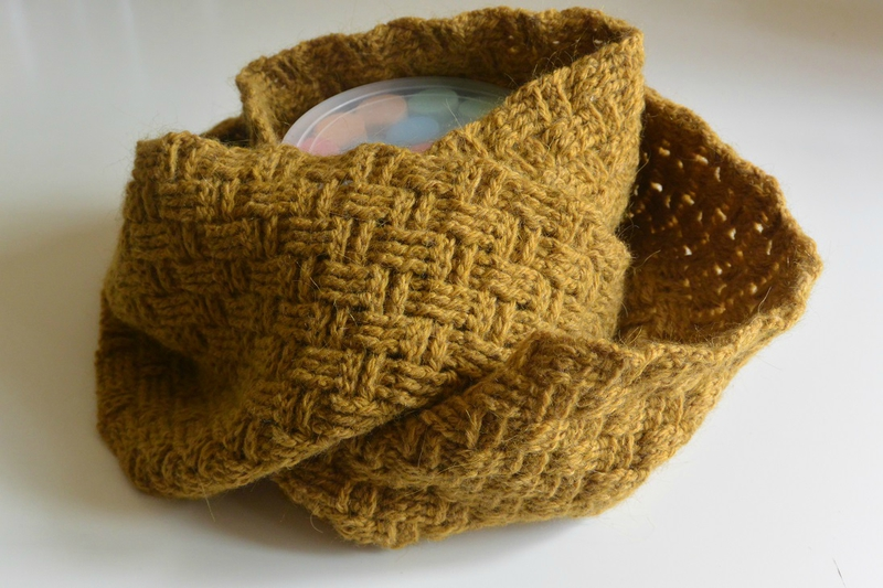 snood chouette kit (5)