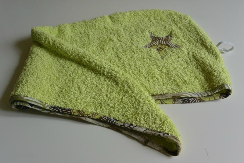 turban bain vert (5)