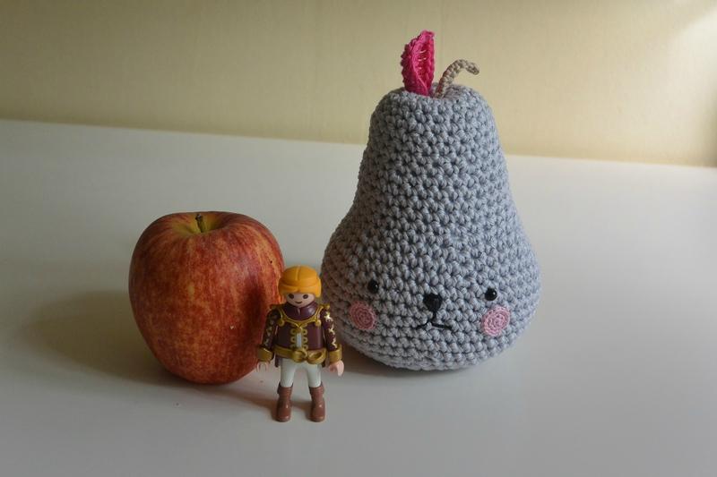 pirum parum tendre crochet (3)
