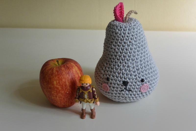pirum parum tendre crochet (7)