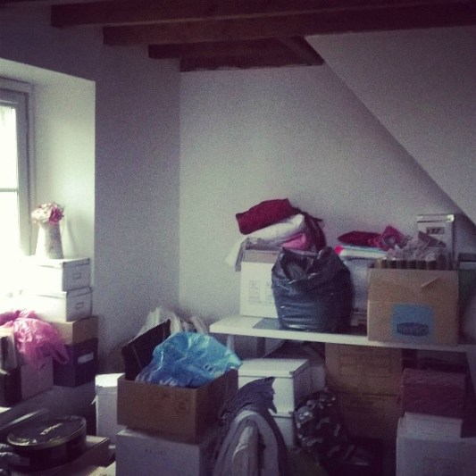nouvel appartement (5)