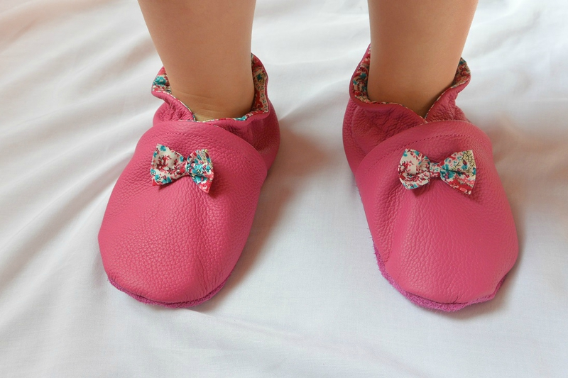 chaussons cuir (5)