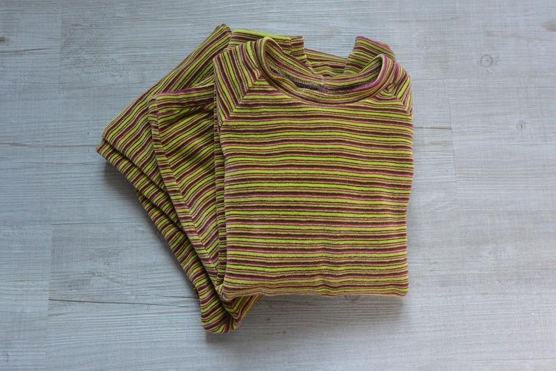 pyjama camille (4)