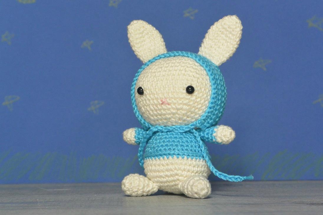 Bunny bleu (1)