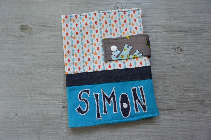 Naissance Simon (7)