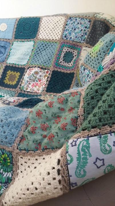 couverture crochet nathalie (3)