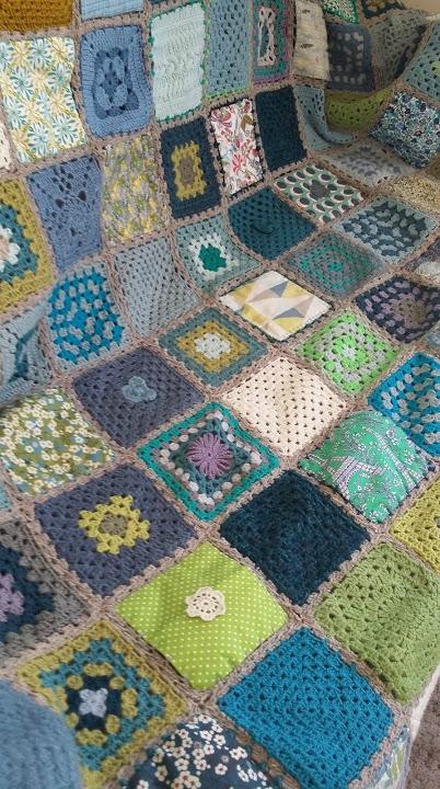 couverture crochet nathalie (4)