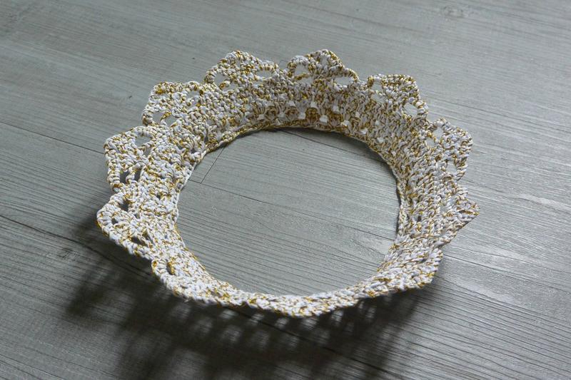 couronne crochet blanche (2)