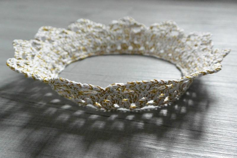 couronne crochet blanche (3)