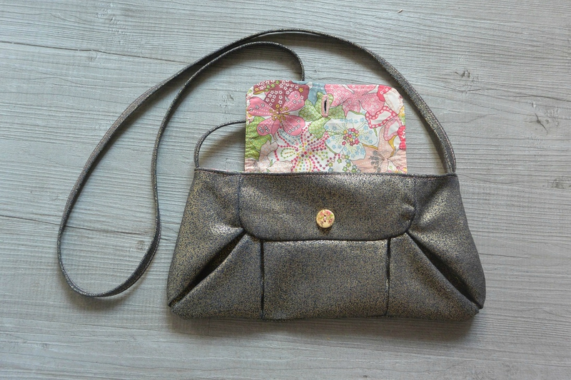 pochette dressing chic (2)