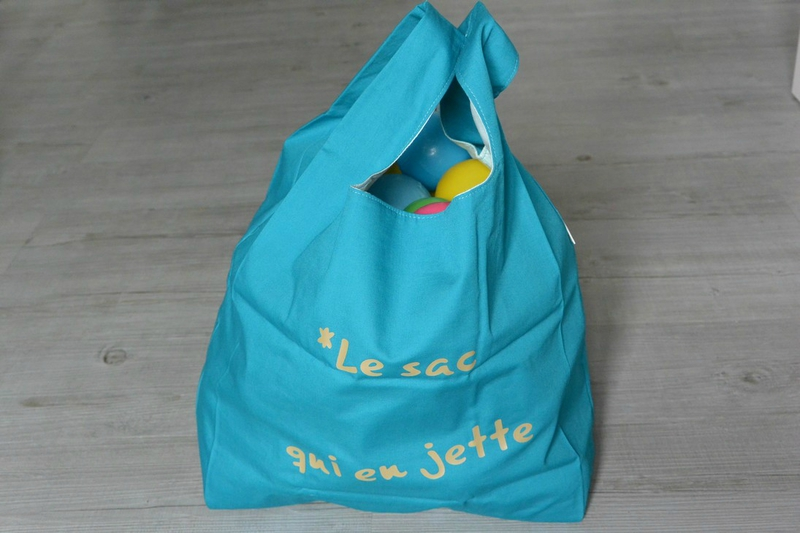the amazing bags (1)