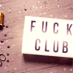 FUCK Club
