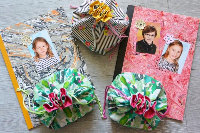 Cadeaux maitresses