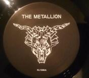 judas-priest-metallion-95a