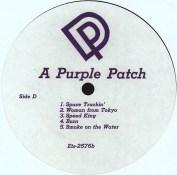deep-purple-app-lbl-76b