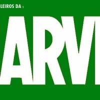 Super Heróis Brasileiros da MARVEL .