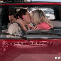 Resumo – The Big Bang Theory . 6ª Temporada Ep 24 The Bon Voyage Reaction / Season Finale