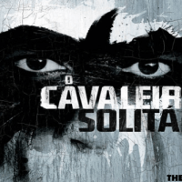 Trailer e Sinopse- O Cavaleiro Solitário