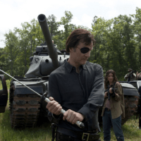 Resumo – The Walking Dead. 4ª Temporada Ep 08 Too Far Gone