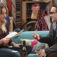 Resumo – The Big Bang Theory. 7ª Temporada Ep 12 The Hesitation Ramification