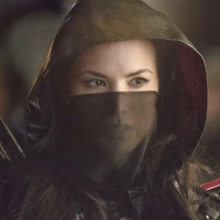 Resumo – Arrow . 2ª Temporada Ep 13 Heir to the Demon