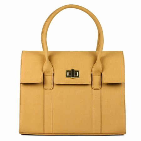 briefcases for women