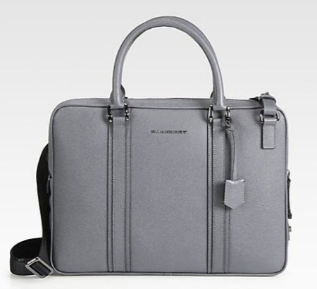 women briefcases