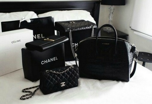 chanel-boxes