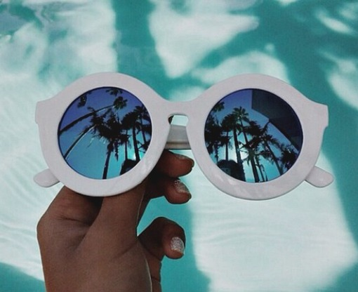 vacation-sunglasses