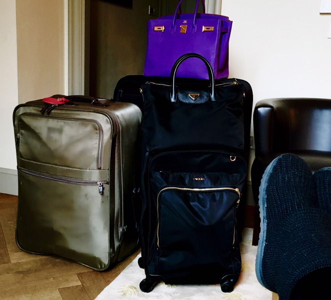 The_Ambitionista_Rocco_Savoy_Hotel_Luggages
