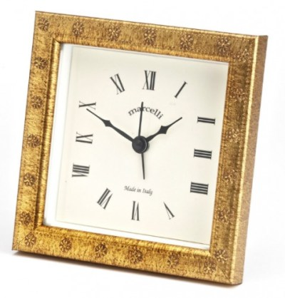 clock-marcelli