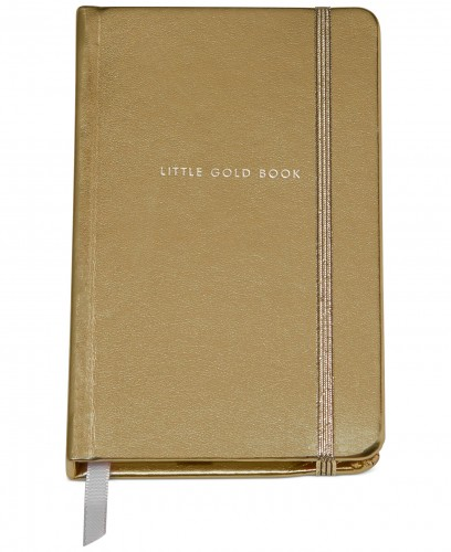 kate-spade-little-gold-book