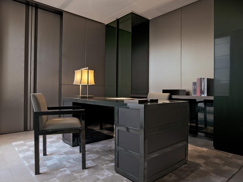 AHM_Milano-Suite-4
