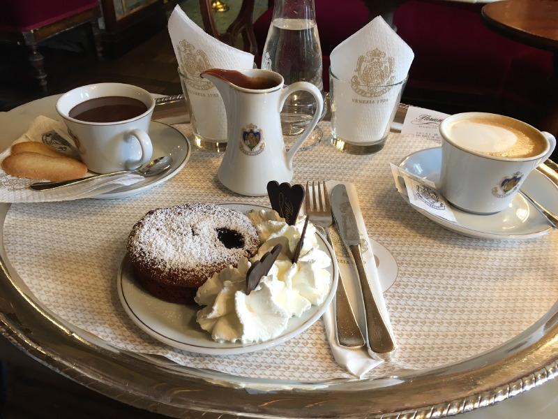The_Ambitionista_Venice_Italy_Dessert2