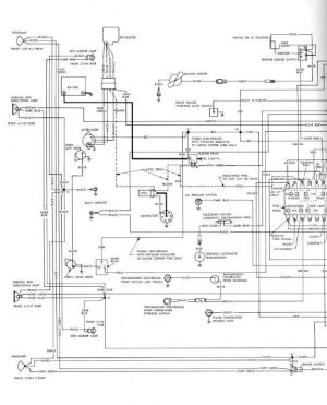 Voltage Regulator Wire Question HELP PLEASE  The AMC