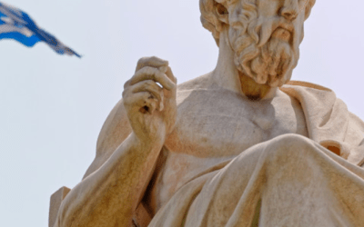 The Noble Lie: Are Some Myth's Necessary? Part I