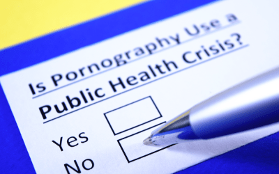 Pornography, the Conversation, Part II: Pornography and Public Health