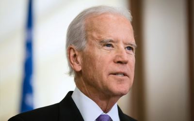 2020 Democrats: Joe Biden, a Politician's Politician