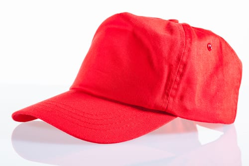 CEOs sometimes need to wear the coach hat