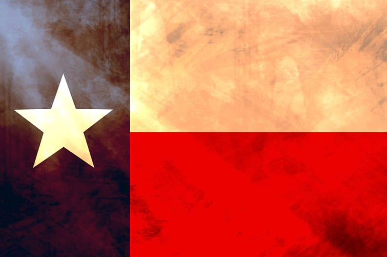 texas-vs-california-texas-wins