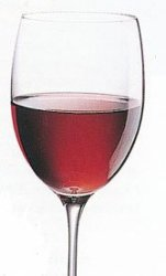 Barolo, Barbera, Piedmont, Italy, wine