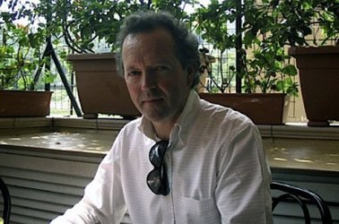 soccer, John Molinaro, Paddy Agnew, Serie A, Italy