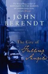 John Berendt, Venice