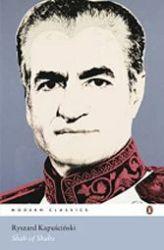Ryszard Kapuscinksi, Iran, 1978, Shah, Islamic revolution, Reza