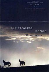 Per Petterson, Resistance movement, Norway, sons