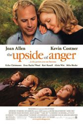 The Upside of Anger, Kevin Costner, Joan Allen, Marcia Yarrow
