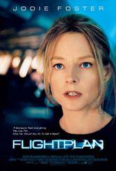 Flightplan, Robert Schwentke, Jodie Foster, air marshal, A380