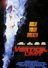 Martin Bennett, mountain climbing, K2, Izabella Scorupco