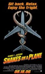 snakes, terror, in-flight fear, fear of flying, reptiles